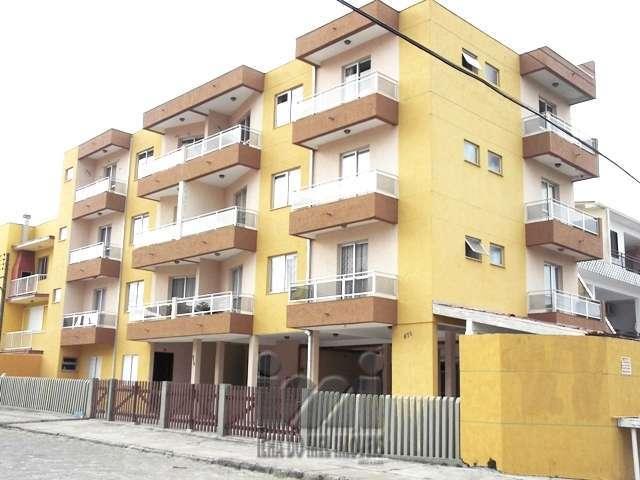 Apartamento Ipanema 03 dormitórios central