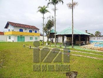 3093IP/ 900m², Piscina, Quiosque, Lazer Completo!