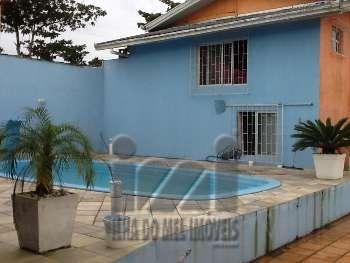 2336IP/ Residencia com piscina próximo ao Mar!