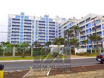 1194IP/ Apartamento de Frente para o Mar!!!!