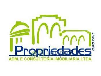 CASA ZONA PORTO PROXIMO FACULDADES PELOTAS