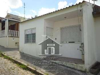 Casa residencial bairro Prado