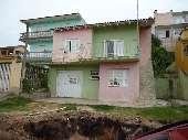 Casa residencial.