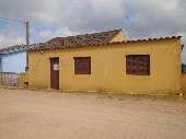 Casa no Bairro Madeira