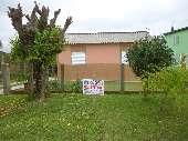 Sítio localizado Vila Coxilha dos Campos.