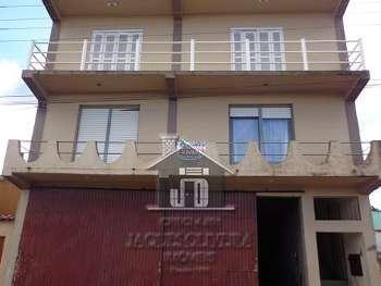 Apartamento ótima posição solar.