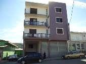 Apartamento em boa localização