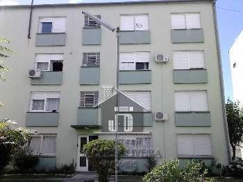 Apartamento no Humaita