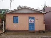 casa de moradia.