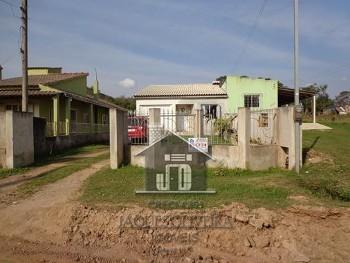 Casa reformada ótima posição solar