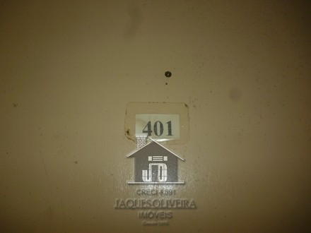 P1100664 (Copy)
