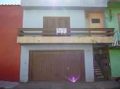 Apartamento Central (SEM GARAGEM)