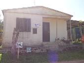 Casa no bairro Vila Nova