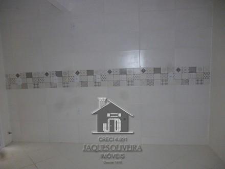 P1190082 (Copy)