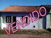 Casa residencial!!!!!!