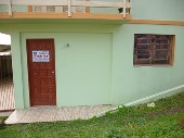 Casa Residencial (Parte Inferior)