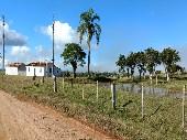 Propriedade no 3º distrito de Canguçu