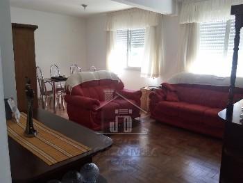 Ótimo Cohaduque 03 dormitórios transformado p/ 02