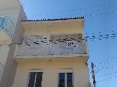 Apartamento de frente com sacada!!!!!