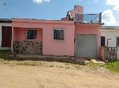 Casa de moradia com excelente posição solar.