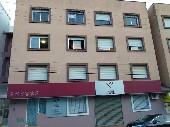 Apartamento Residencial Central.