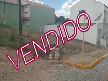 Terreno bairro Prado.