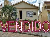 Casa de moradia em região nobre.