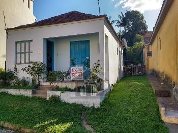 Casa no bairro Prado.