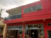 Sala Comercial Central! (Parte Superior)
