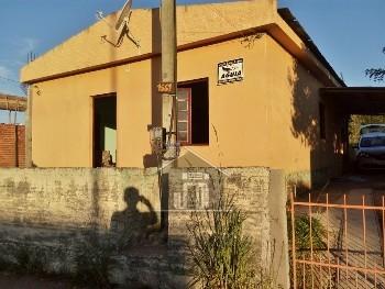 Imperdível casa na Av. principal Capão do Leão