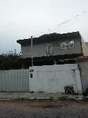Casa de moradia com possibilidade de comercial.