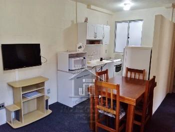 Apartamento mobiliado PAR Estrela Gaúcha