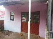 Casa 4 dormitórios vila nova
