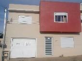Casa moradia 03 dormitórios vila nova.