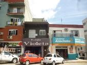 Apartamento Comercial (Central)
