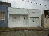 Casa Comercial (Central)