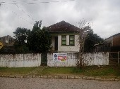 Casa bairro Isabel