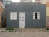 Casa centro dois dormitórios