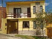 Casa 03 dormitórios na Vila do Céu.