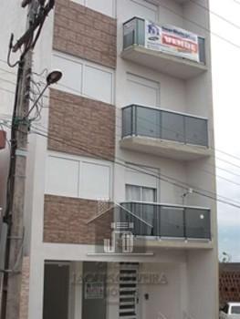Apartamento centro 01 dormitório.