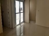 Apartamentos de 01 e 02 dormitórios centro.