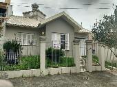 Casa com suíte, 02 dormitórios na Santa Terezinha