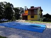 Excelente propriedade pertinho de Pelotas