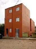 Sala Comercial (Térrea)