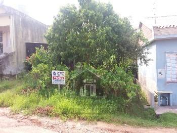 Terreno no bairro vila nova.