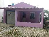 Casa bairro Isabel de 04 dormitórios.