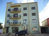 Apartamento Residencial (Central)