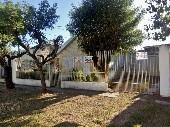 Casa na Cristóvão Colombo - Fragata