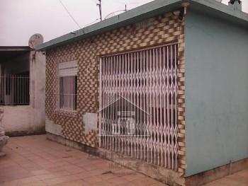 Casa Capão do Leão-Jardim América