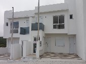 Apartamento 02 dormitórios com garagem triângulo